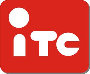 Logo ITC