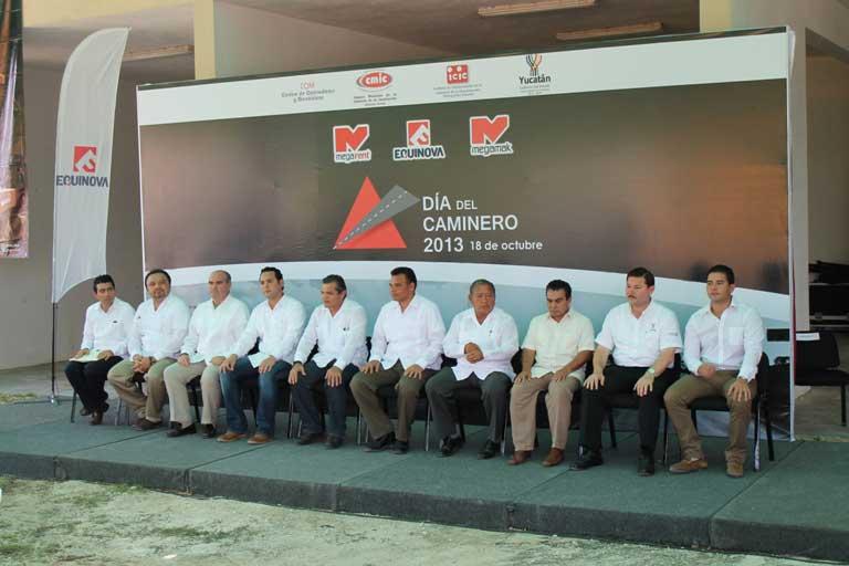 dia_del_caminero