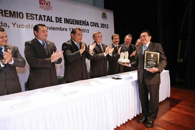 Premio-estatal-de-ingenieria-civil2013