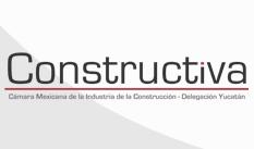 revista constructiva