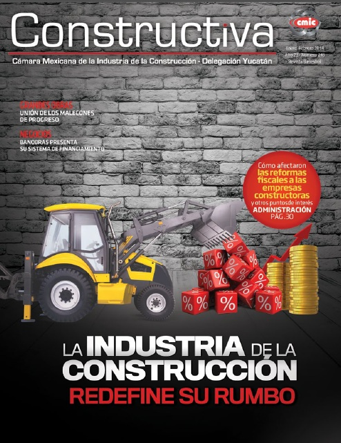 Portada_Constructiva_245