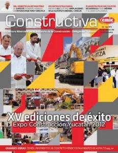 constructiva_236