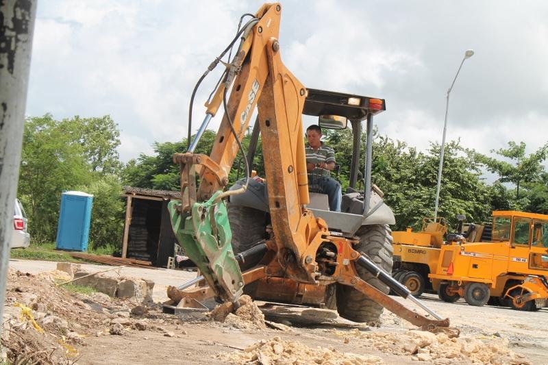Construccion Yucatan CMIC