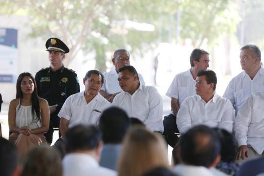 Luis Castillo Campos Rolando Zapata