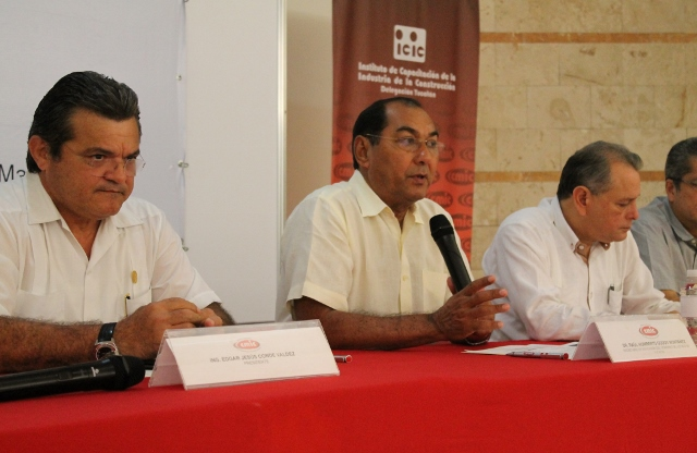 Reunión sectorial Educación