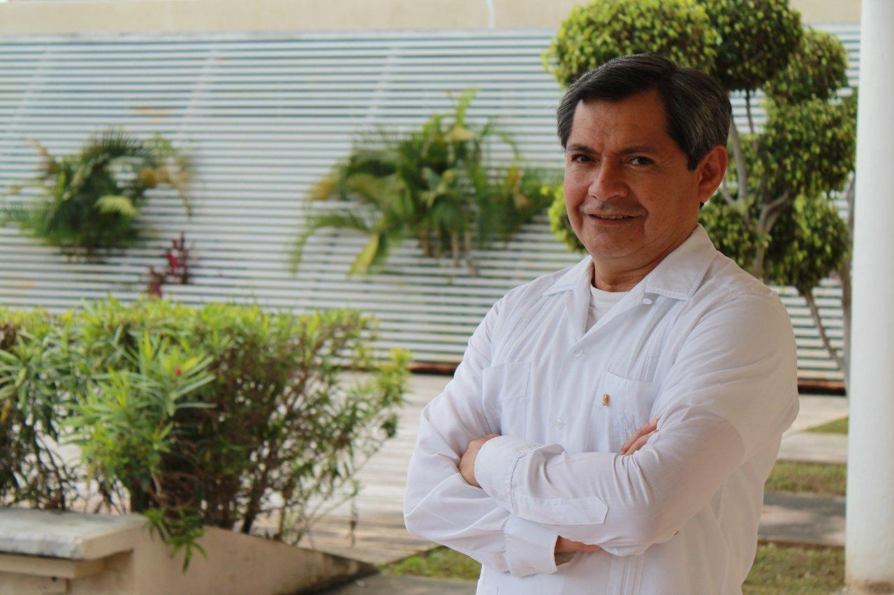 Castillo Campos