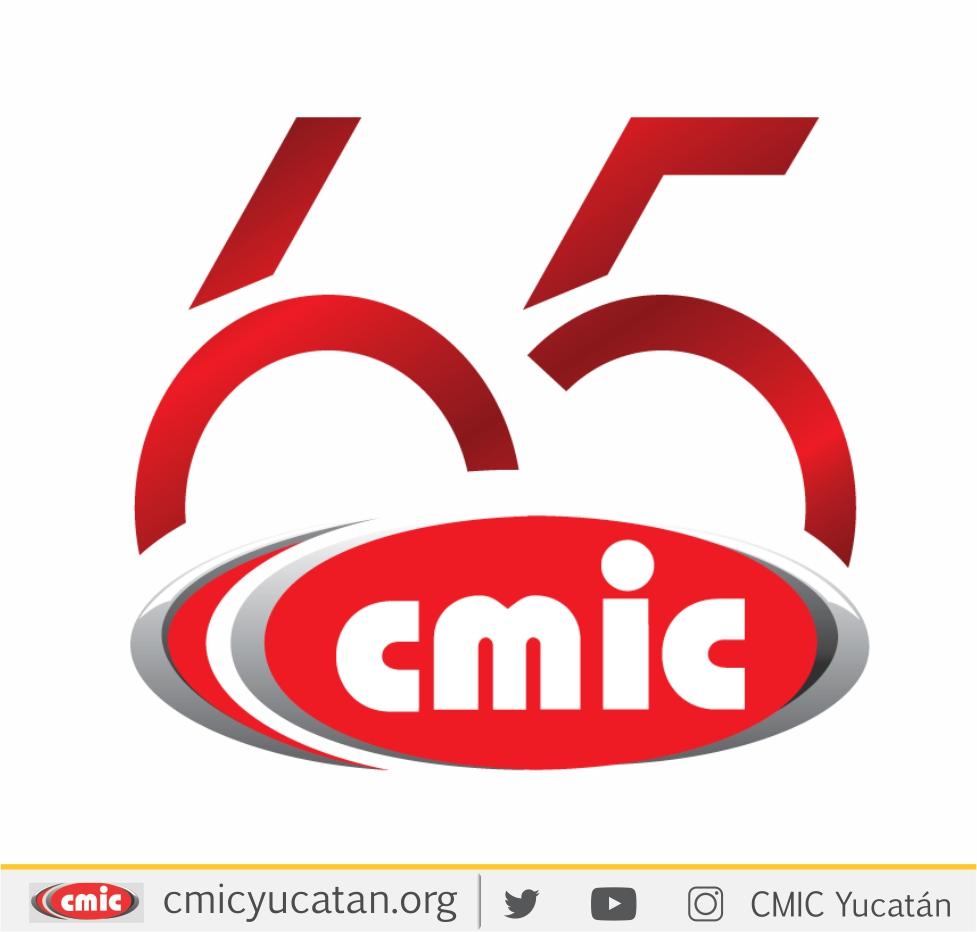 aniversario 65 CMIC